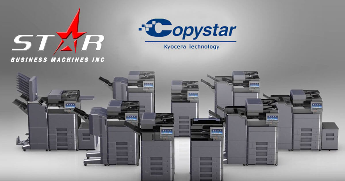 Affordable copiers in Marshfield, WI