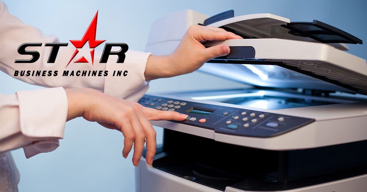 Affordable multifunction devices in Wausau, WI