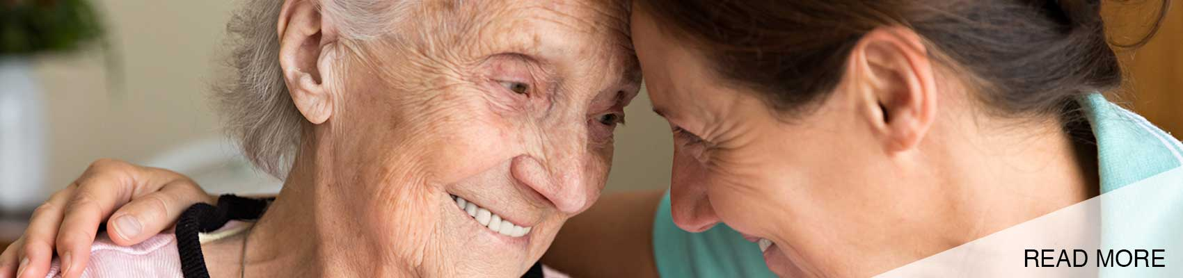Copperleaf Living Options  Home Care