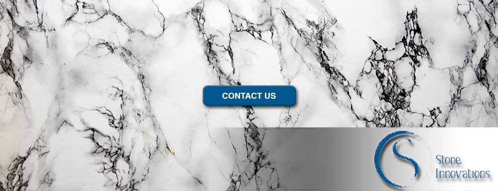 Marble Countertops in Edgerton, WI